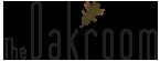 The Oakroom Logo